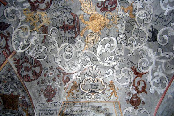 Pi_czów - synagoga01